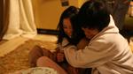 070820_hitoseku_main.jpg