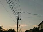 CIMG0921.JPG