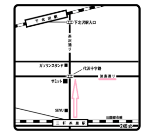 DCmap.jpg