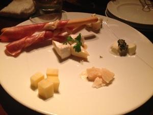 西-チーズ.JPG