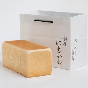 銀座にしかわの食パン.jpg