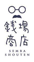 銭場商店_ロゴ_シンボル%20[更新済み].jpg