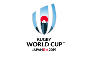 RWC_2019_logo_for_website_small.jpg