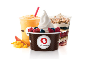 Red-Mango-food.jpg