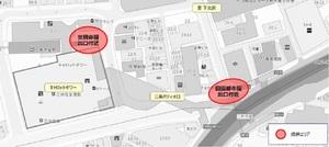 Wi-Fi三軒茶屋駅2.jpg