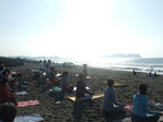 beachyoga1.png