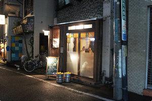 butabara_01.jpg