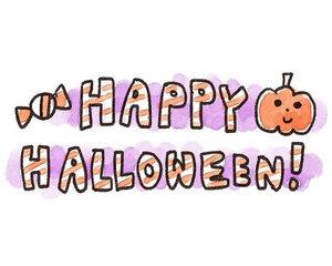free-illustration-happy-halloween-irasuton.jpg