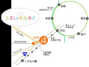 img-access-map.jpg