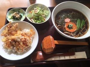 kuzuya1.jpg