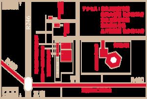 map.jpg.png