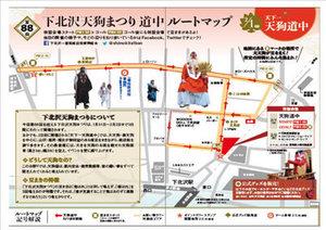 map_img02.jpg