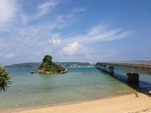 okinawa2013 001.jpg